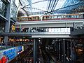 Hauphbahnhof Berlijn 2006 1.jpg