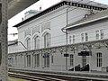 Hauptbahnhof Salzburg (04).jpg