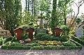 Hauptfriedhof (Freiburg) 21.jpg