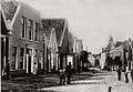 Hauptstr 1896.jpg