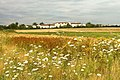 Haus Edelberg in Kernen - panoramio.jpg