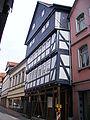 Haus Stolzenbach 1.JPG