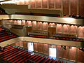 Haus für Mozart Zuschauerraum Seite.jpg