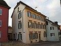 Haus zum Lustgarten Rheinfelden AG.jpg
