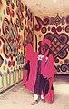 Hausa people 03.jpg