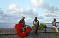 Havana Cuba Carneval 26 Julio 1972 PD 04.jpg
