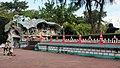 Haw Par Villa grounds (14607279889).jpg