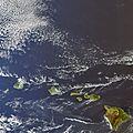 Hawaii as seen by Envisat ESA209118.jpg