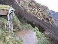 Hawker's Hut, Morwenstow. - panoramio.jpg