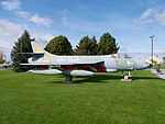 Hawker Hunter J-4029 photo 2.jpg