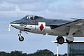 Hawker Sea Hawk FGA 6 03 (4826866968).jpg