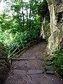 Hawkstone Park - geograph.org.uk - 1502272.jpg
