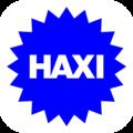 Haxi app icon iOS 1024.png