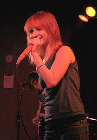 Hayley Williams3.jpg
