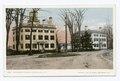 Haymarket Square, Portsmouth, N. H (NYPL b12647398-62844).tiff