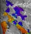 Hayward fault california.tif