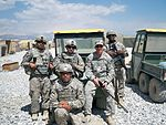 Headquarters Soldiers After a Base Security Mission DVIDS289550.jpg