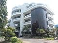 Headquarters of Kedawung Setia Industrial 2018-08-22.jpg