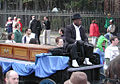 Hearse Driver - Jazz Funeral for Democracy.jpg