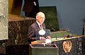 Hector Timerman en la ONU (8032975894).jpg