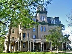 Hegeler-Carus Mansion (8765254143).jpg