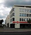 Heidelberg-Bahnstadt - Carl Oswald und Hotel Swven Days - 2019-05-03 12-31-56.jpg