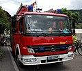 Heidelberg - Feuerwehr Heidelberg-Altstadt - Mercedes-Benz Atego 918 - Ziegler - HD-2342 - 2019-06-16 13-56-04.jpg