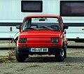 Heidelberg - Fiat 126p - 2019-02-05 15-34-37.jpg