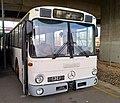 Heidelberg - Mercedes-Benz O 305 - 2019-02-05 15-41-41.jpg