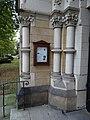 Heilig-Geist-Kirche (Blasewitz) (1342).jpg