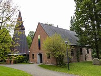 Heilig-Geist-Kirche Bokhorst - panoramio.jpg