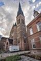 Heilig Hartkerk Baronielaan 22, Breda.jpg