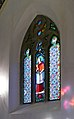 Heiligenkreuz Cholerakapelle Ostfenster.jpg