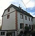 Heimbachhaus (Dietkirchener Hof).jpg