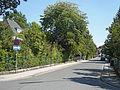 Heinrich-Schütz-Straße Bayreuth.JPG