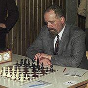 Heinz Gerhard Lehmann 1973