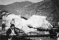 Helambu, Sindhupalchowk 1964-1965.jpg
