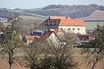 Heldrungen, Blick zur Stadt und zur Wasserburg.jpg
