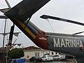 Helicóptero Museu - panoramio.jpg