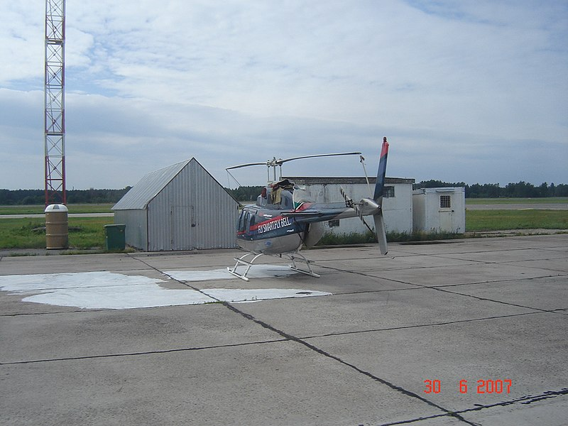 File:Helicopter 2 - panoramio.jpg