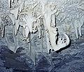 Helictites.JPG