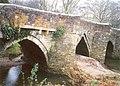 Helland Bridge - geograph.org.uk - 668357.jpg