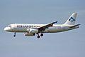 "Hellas Jet Airbus A320-232 SX-BVB ""Hermes"" (26318704751).jpg"