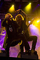 Helloween Rockharz Open Air 2014 14.JPG