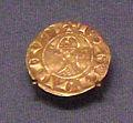 Helmet denier of Antioch 1163 1216.jpg