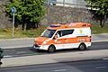 Helsinki ambulance.jpg