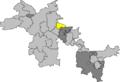 Hemhofen im Landkreis Erlangen-Höchstadt.png