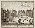 Hendrik de Leth (1703–1766), Afb 010097013844.jpg