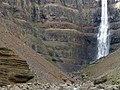 Hengifoss 1 - panoramio.jpg