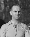 Henk Pellikaan (1948).png